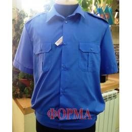 Рубашки МВС (МВД)