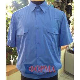 Железнодорожные рубашки (ЖД)