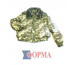 Куртка КЗ001