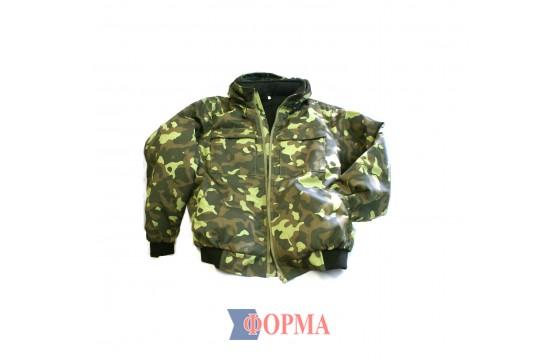 Куртка КЗ003