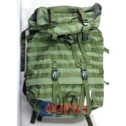 рюкзаки,сумки,планшеты