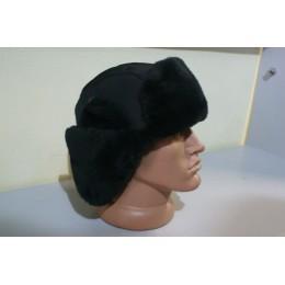 шапки (искусственный мех)