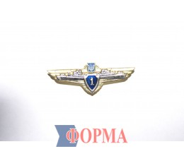 Классность Офицерская ВМФ 1 класс