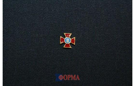Франчик Министерства обороны Украины