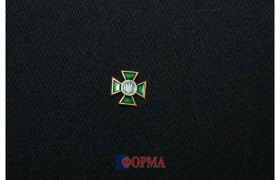Франчик Пограничная служба Украины