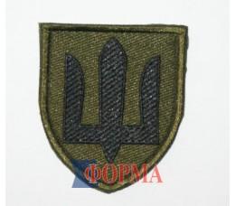 Шеврон Инженерные, радиотехнические войска и войска связи