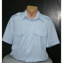 Рубашки ДСНС (МЧС)